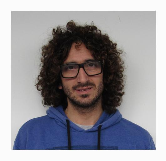 images/team/perfil-cosolino.jpg