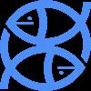 logo inidep
