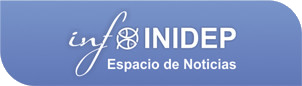 Visite INFO INIDEP