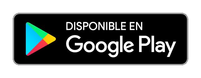 info inidep en Google Play