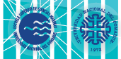 logo-koha